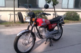 Cg125/Cg150/Cg200 Motorcycle