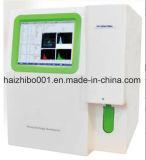 Blood Analysis System Type Hematology Auto Analyzer