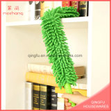 Microfiber Chenille Household Cleaning Duster