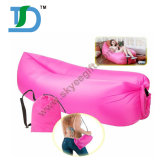 Customized Inflatable Sleeping Bag for Adults