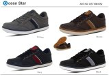 Newest Classic Casual Shoes Fashion Style Man Shoes