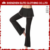 Hot Selling High Quality Skirt Pants Yoga Wear (ELTLI-98)