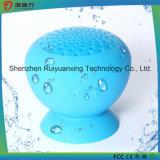 Mini Waterproof Portable Bluetooth Speaker and Stander