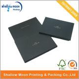 Custom Printing Various Style Design Paper Envelope (AZ123028)