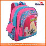 High Quality Cartoon Kid School Backpack School Bags