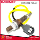 Oxygen Sensor Lambda O2 Sensor 36531-Pnd-A01 for Honda Civic, Cr-V; Acura Rsx
