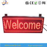 LED Display P10 Red Color Other Color (320*160mm)