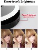 36 LED Ring Fill-in Light Supplementary Phone Photography LED Circle Camera Diva Selfie Flash Light LED