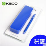 Creative Unbreakable Student and Office Silicone Silicone Writing Case, Pen Containers
