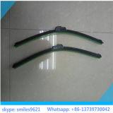 Soft Universal Windshield Flat Wiper Blade