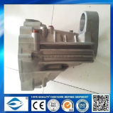 OEM Custom Design Service Stainless Steel Forging Parts
