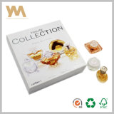 Luxury Custom Gift Jewellry for Perfume Cacharel/Lancome/Paloma Picano/Palph Lauren/Haute Collection Paris Newyork