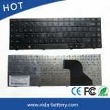 Computer Parts/Laptop Keyboard for HP Compaq 620 621 Cq620 Cq621