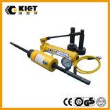 Kiet Brand Special Puller for Coupler