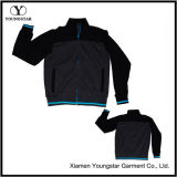 Mens Black Grey Sports Jacket Sport Online