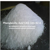 CAS: 103-82-2 Phenylacetic Acid with High Quality and Best Price