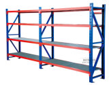 Multi-Layers Light Duty Warehouse Storage Pallet Rack (OW-LR1)