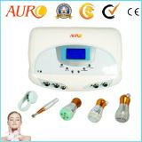 Needle Free Mesotherapy Facial Machine