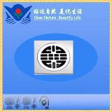 Xc-B2907 Hardware Accessories Spare Parts Bathroom Accessories Floor Drain