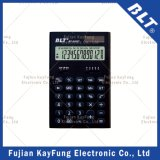 12 Digits Tax Function Calculator for Home and Promotion (BT-2101T)