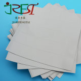 High Electric Silicone Thermal Conductive Pad with Supplier