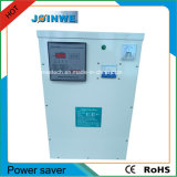 3 Phase Energy Saver Best Useful Automatic Energy Saving Box