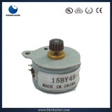 3D Printers Two-Phase Permanent Magnet Stepper Electric Motor