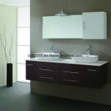 The Most Popular Hanging Wall Bathroom Vanity Cabinet