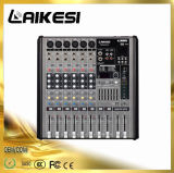 Pmg Series Bluetooth Wholesale Audio Mixer