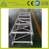 Aluminum Alloy Spigot Single Lighting Event Display Truss (LAD 289)