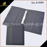New Arrival Office PU Leather File Folder