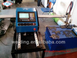 Small CNC Gas Plasma Machine Cutting Tools