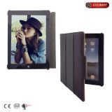 Mobile Phone Accessories Laptop Stand Case for iPad Samsung Pad