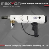 DBM15 Diamond Core Drill Motor / Machine with 1500W Power