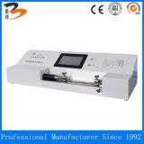 Paper Tensile Strength Tester (ZB-WL)