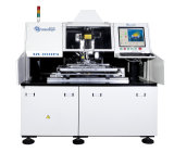 Radial Insert Machine XZG-3000EM-01-20 China Manufacturer