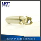 Hot Sale M2ai HSS Ball Mill End Mill Cutting Tool