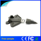 Promotional Gift New Fighter Plane Style Aircraft USB Flash Drive