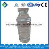 AKD Curing Accelerator Polymer Emulsion