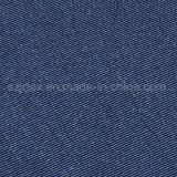 100% Nylon Taslan Waterproof Fabric