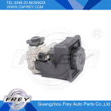 Power Steering Pump 32411095748 for E39 E46 Auto Parts