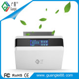 Flooring Type Ozone Purifier (GL-8128)