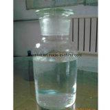 Coloress Liquid Dangerous Goods Ethyl Acetate