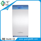 99.97% Kill Rate 220V Ionizer Air Purifier and HEPA Filter