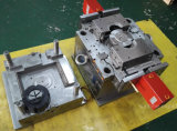 Plastic Injection Mould Tooling of Electronic Lighting Parts