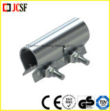 Sleeve Coupler or External Pin for Scaffolding