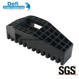 Injection Moulded Plastic Part for Automobile Internal Stent