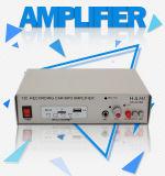 Sound Powerful Rechargeable Amplifier Bass Power Speaker
