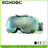 New Arrival High Quality Snowboard Ski Goggles