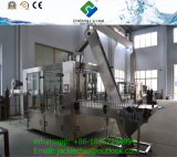 Juice Bottling Supplies Production Line